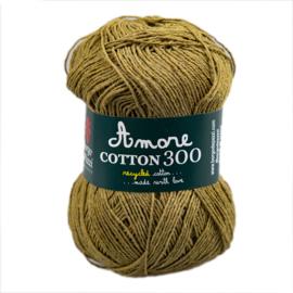 Amore Cotton 300 kleur 132