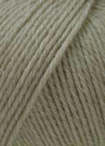 Merino 150 kleur 0226