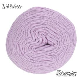 Whirlette 877 Parma Violet