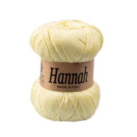 Hannah 5