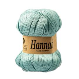 Hannah 26