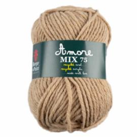 Amore Mix 75 kleur 105