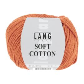Soft Cotton 059