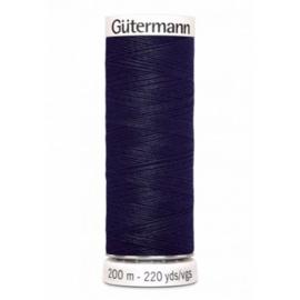 Gütermann Allesnaaigaren kleur 339