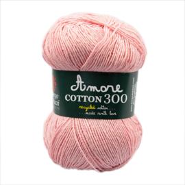 Amore Cotton 300 kleur 118