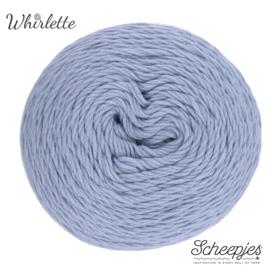 Whirlette 890 Custard