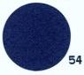 Vilt Blauw 54