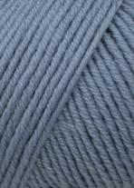 Merino 150 kleur 0134