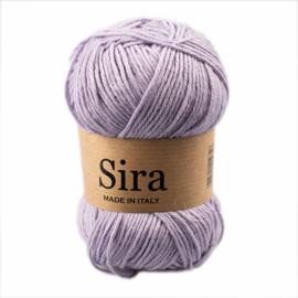 Sira 1