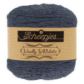 Wooly Whirlette 573 Bubble Gum