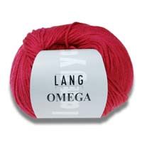 Lang Yarns Omega
