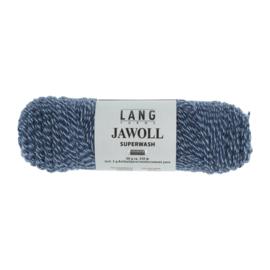 Jawoll 058