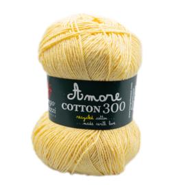 Amore Cotton 300 kleur 139