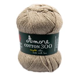 Amore Cotton 300 kleur 138
