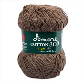 Amore Cotton 300 kleur 129