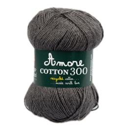 Amore Cotton 300 kleur 107
