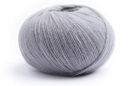 Modena 05 Silver Grey