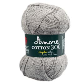 Amore Cotton 300 kleur 106