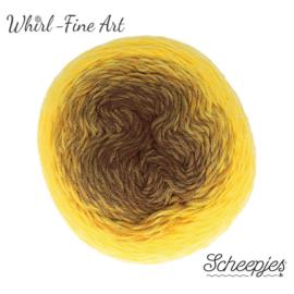 Whirl Fine Art 652 Pop Art