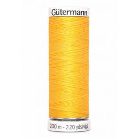 Gütermann Allesnaaigaren kleur 417