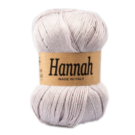 Hannah 41
