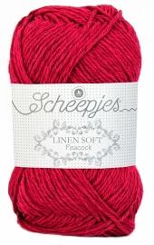 Linen Soft 604