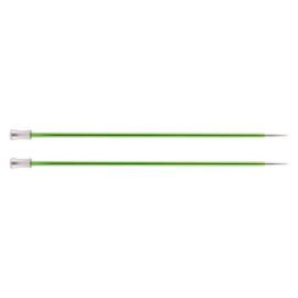 KnitPro Zing Breinaalden 40 cm 3.50 mm