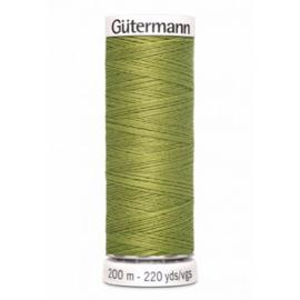 Gütermann Allesnaaigaren kleur 582