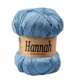 Hannah 12