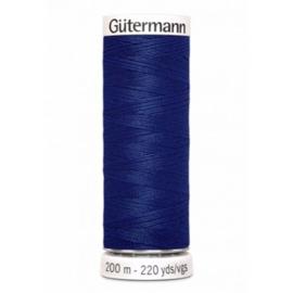 Gütermann Allesnaaigaren kleur 232