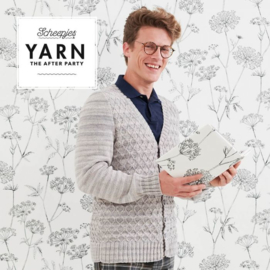 Scheepjes Yarn The After Party nr 107