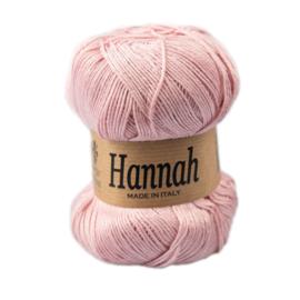 Hannah 9