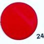 Vilt Rood 24