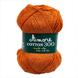 Amore Cotton 300 kleur 105