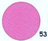Vilt Roze 53