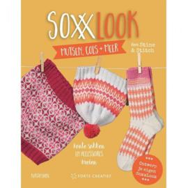Soxxlook