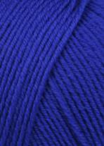 Merino 150 kleur 0106