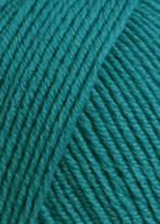 Merino 150 kleur 0272