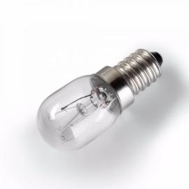 Prym Reservelampje 15W normale fitting