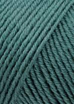 Merino 150 kleur 0274