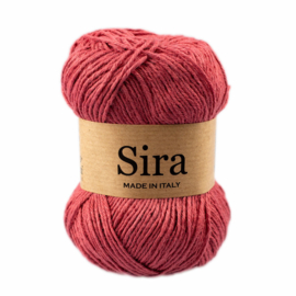 Sira 36