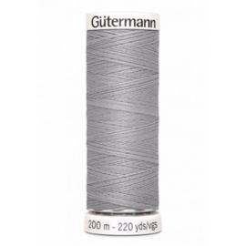 Gütermann Allesnaaigaren kleur 038