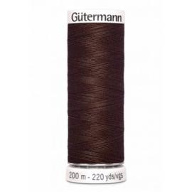 Gütermann Allesnaaigaren kleur 694