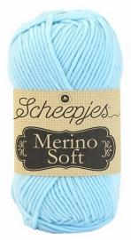 Merino Soft 614 Magritte