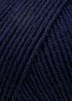Merino 150 kleur 0025