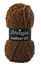 Sweetheart Soft 026