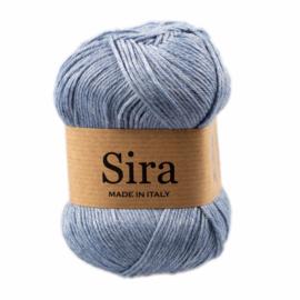 Sira 16