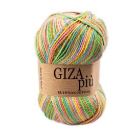 Giza Piu 19