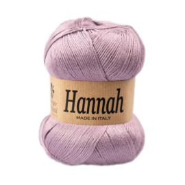 Hannah 11
