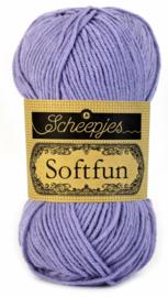 Softfun 2519 Violet
